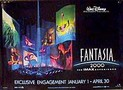 Fantasia 2000 movie photo
