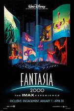 fantasia_2000 movie cover