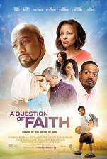 a_question_of_faith movie cover