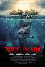 toxic_shark movie cover