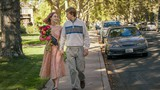 Lady Bird movie photo