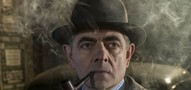 Maigret in Montmartre movie photo