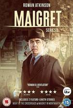 maigret_in_montmartre movie cover