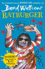 ratburger movie cover