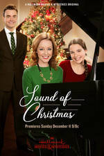 sound_of_christmas movie cover