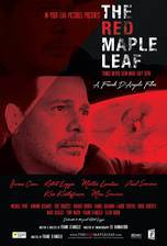 the_red_maple_leaf movie cover