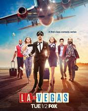 la_to_vegas movie cover