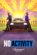 no_activity movie cover