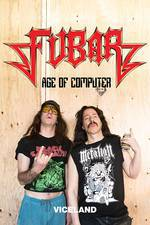 fubar_age_of_computer movie cover