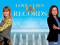 Love, Lies and Records photos