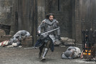 Knightfall photos