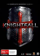 knightfall_70 movie cover