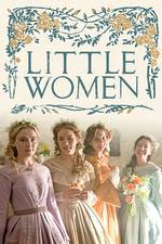 little_women_70 movie cover