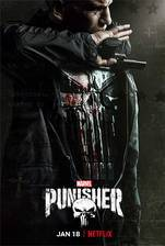 the_punisher_2017 movie cover