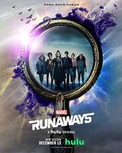 runaways_70 movie cover