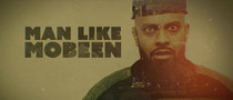 Man Like Mobeen photos