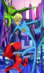 stretch_armstrong_the_flex_fighters movie cover
