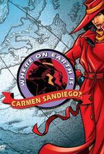 where_on_earth_is_carmen_sandiego movie cover