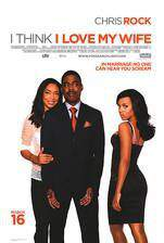 i_think_i_love_my_wife movie cover