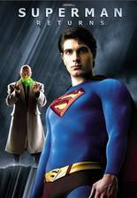superman_returns movie cover
