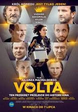 volta movie cover