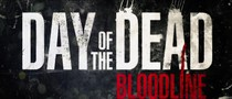 Day of the Dead: Bloodline movie photo
