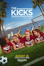 the_kicks movie cover
