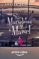 the_marvelous_mrs_maisel movie cover
