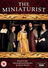 the_miniaturist_2017 movie cover