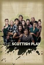 the_scottish_play movie cover