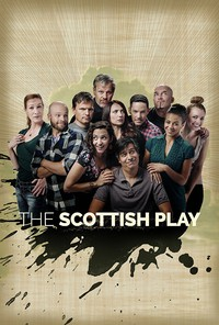 The Scottish Play movie cover