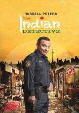 the_indian_detective movie cover