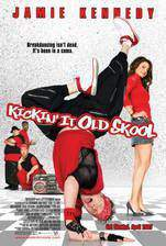 kickin_it_old_skool movie cover