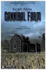 escape_from_cannibal_farm movie cover