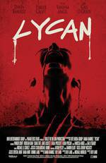 lycan movie cover