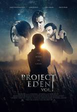 project_eden_vol_i movie cover
