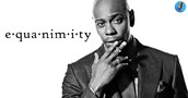 Dave Chappelle: Equanimity movie photo