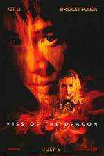 kiss_of_the_dragon movie cover