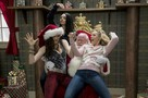 A Bad Moms Christmas movie photo