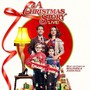 A Christmas Story Live! movie photo