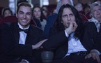 The Disaster Artist movie photo