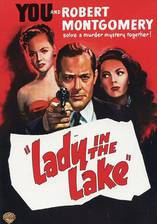 lady_in_the_lake movie cover
