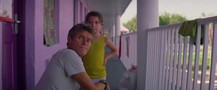 The Florida Project movie photo