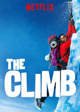 the_climb_2017 movie cover