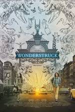 wonderstruck movie cover