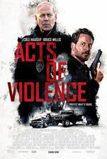 acts_of_violence movie cover