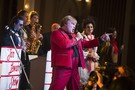 The Polka King movie photo