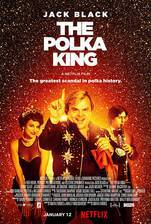 the_polka_king movie cover