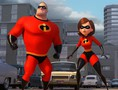Incredibles 2 movie photo