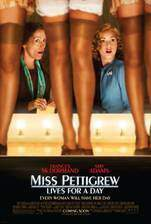 miss_pettigrew_lives_for_a_day movie cover